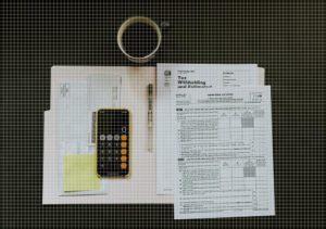 転職者の人気は、FAS>会計税務>再生>戦略