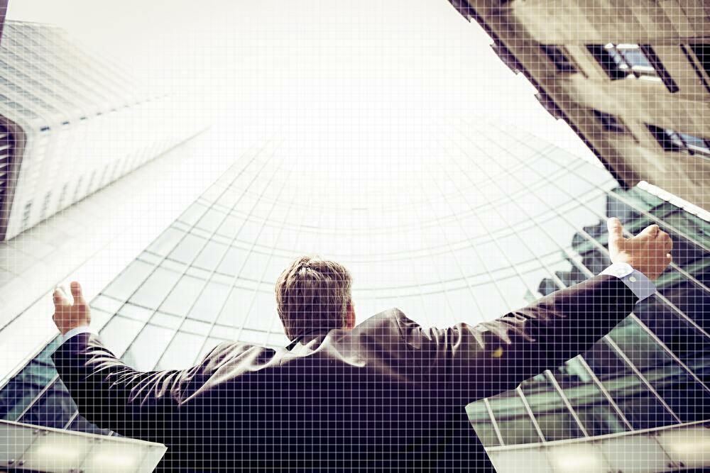 会計士がコンサルへの転職を成功させる方法