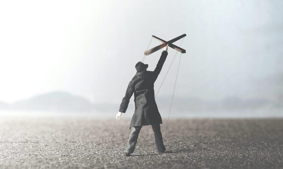 コンサルに転職した会計士の「年収」「やりがい」を公開