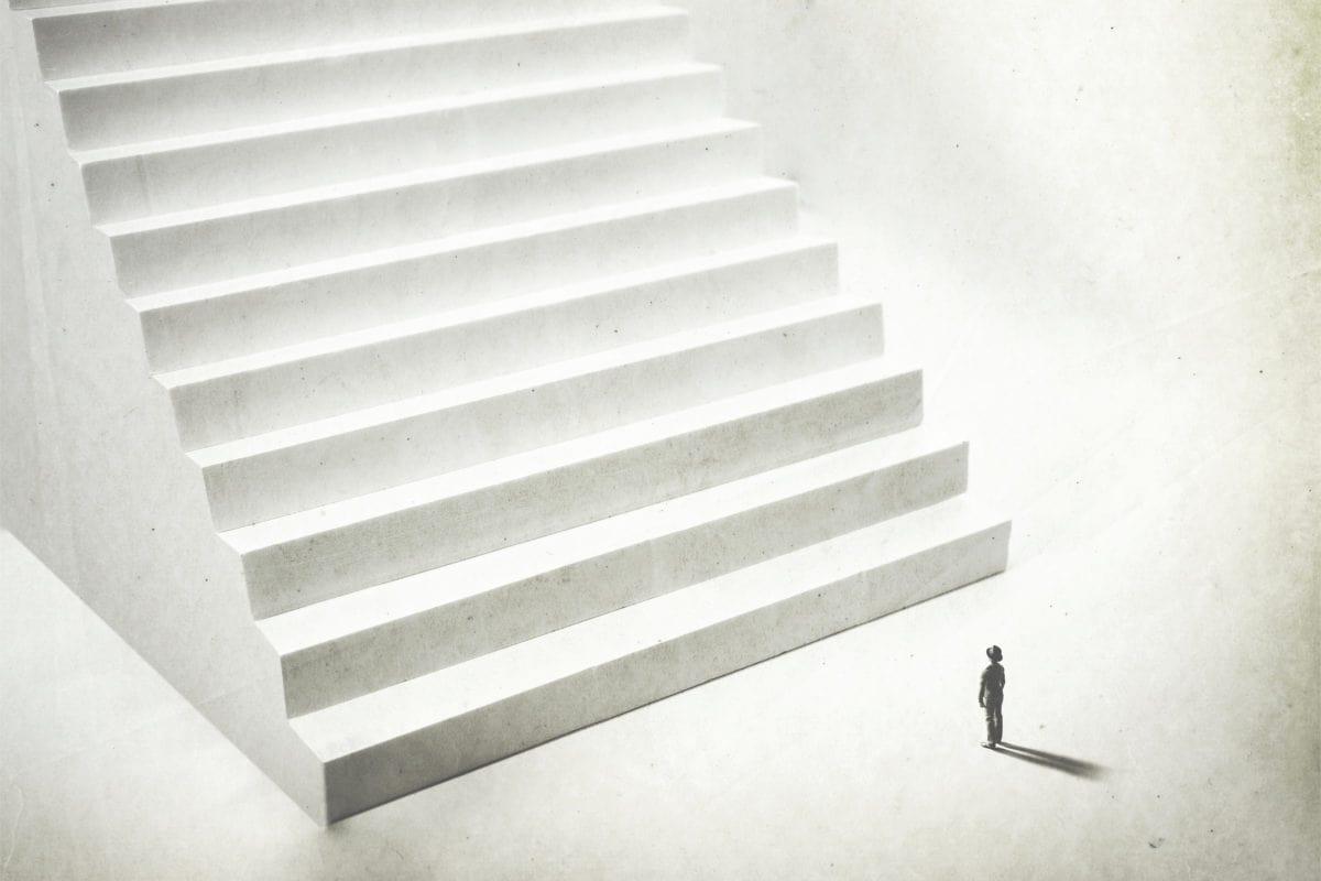 公認会計士の転職先の特徴
