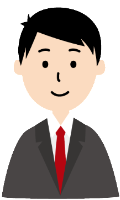 31歳監査法人シニア男性の口コミ