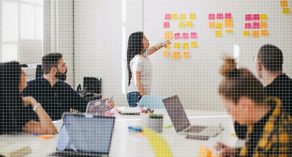 『FAS』への転職難易度と、効率的な情報収集
