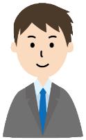 中堅コンサル(マネージャー) 35歳 男性