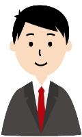 上場企業経理(部長) 37歳 男性