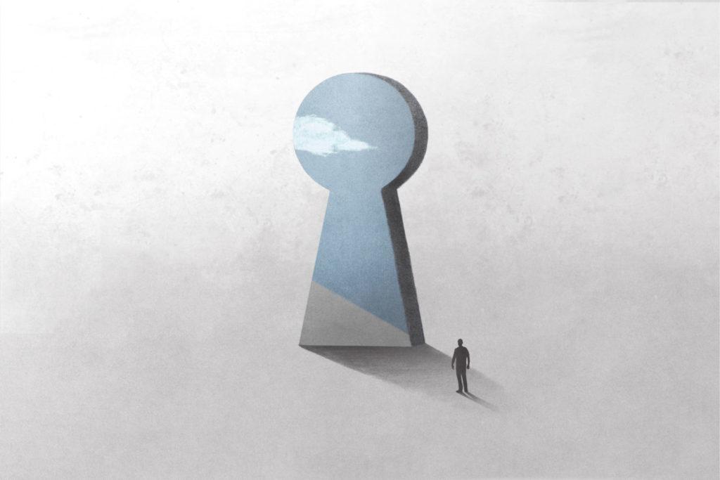 公認会計士が転職に失敗しないための5項目