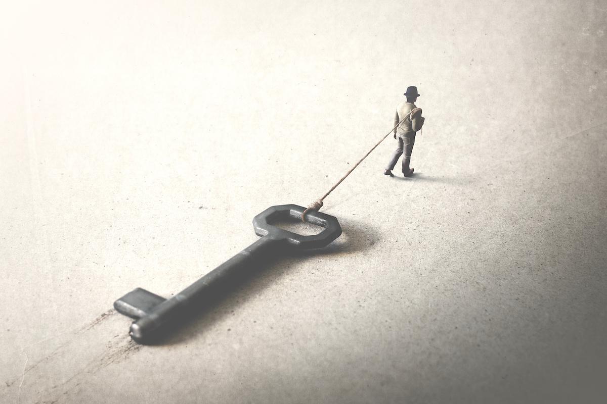 会計士がFASに転職する際の注意点