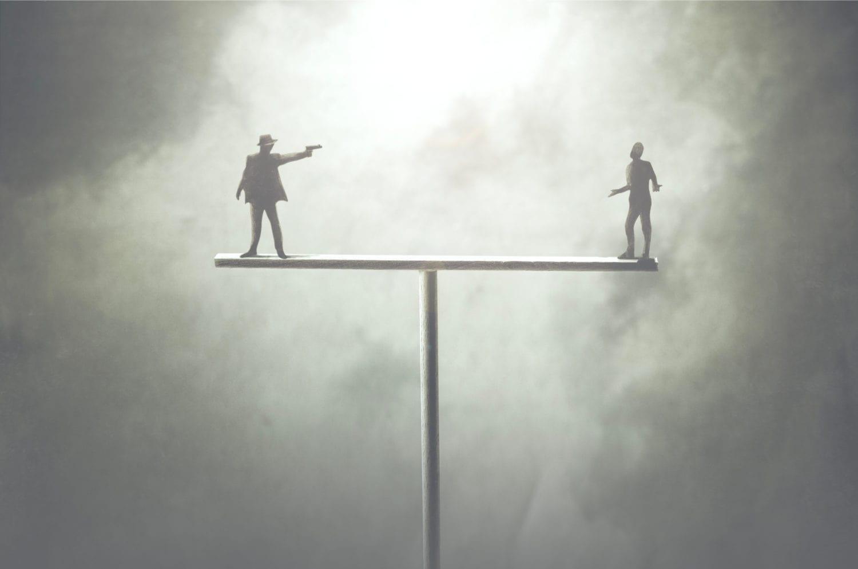 会計士が投資銀行へ転職するための面接対策