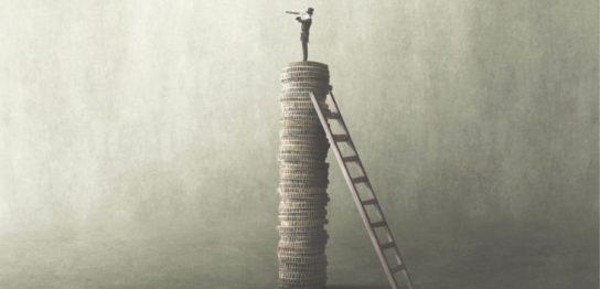 会計士が転職すると、年収はいくらになる?【全業種調べてみた】