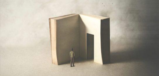 会計士が転職する際の「職務経歴書」の書き方【テンプレ公開】