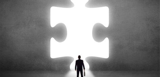 ワークライフバランスを取り戻せる会計士の転職先と、その探し方をご紹介