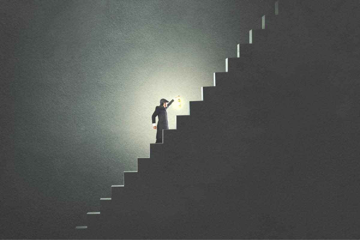 会計士が経理への転職を成功させるポイント
