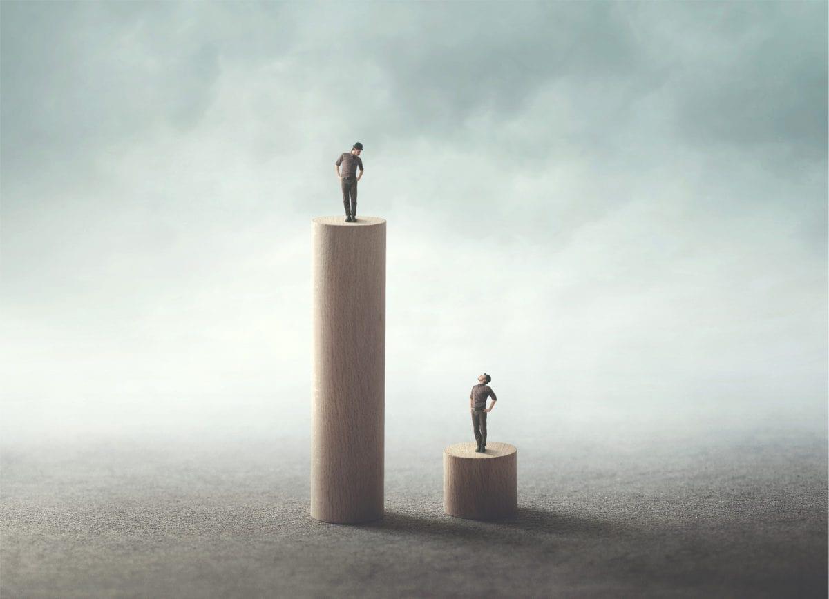 会計士が経理に転職するデメリット