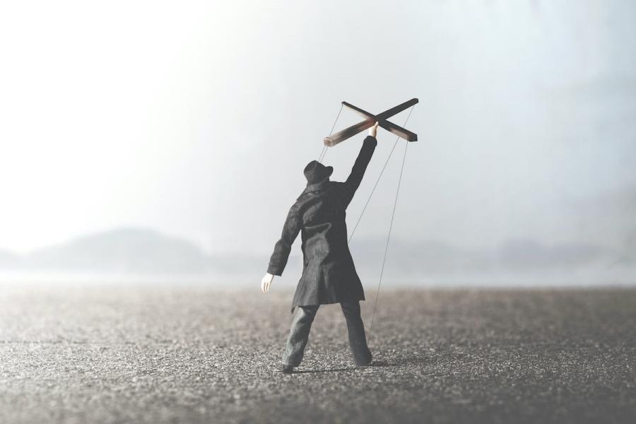 会計士が会計事務所に転職するデメリット