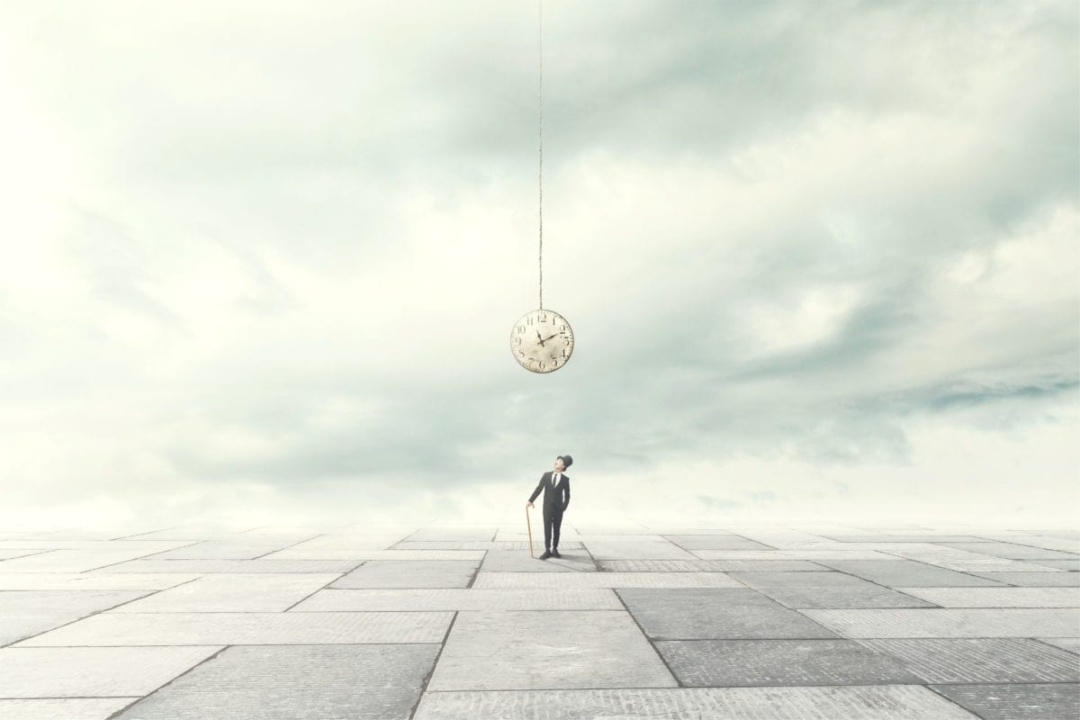 会計士が経理に転職するメリット