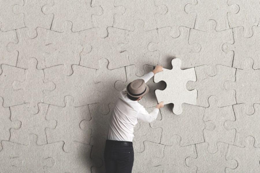 会計士がフリーランスになり、クライアントを獲得する手段