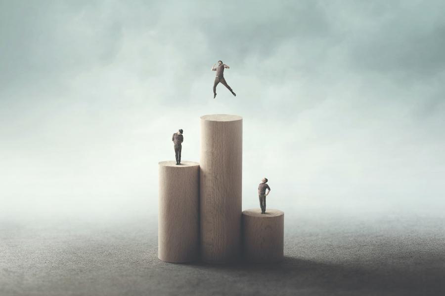 まとめ:公認会計士の職業選択はかなり自由