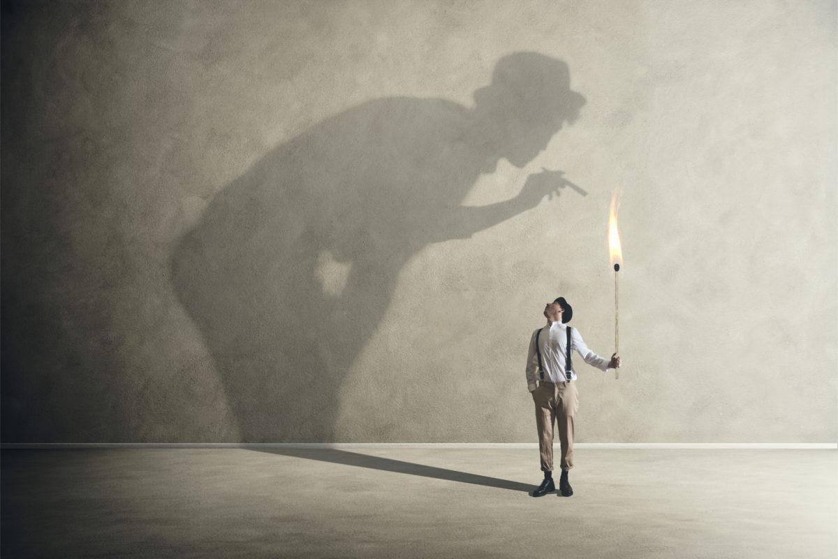会計士が会計事務所で求められる「スキル」「能力」