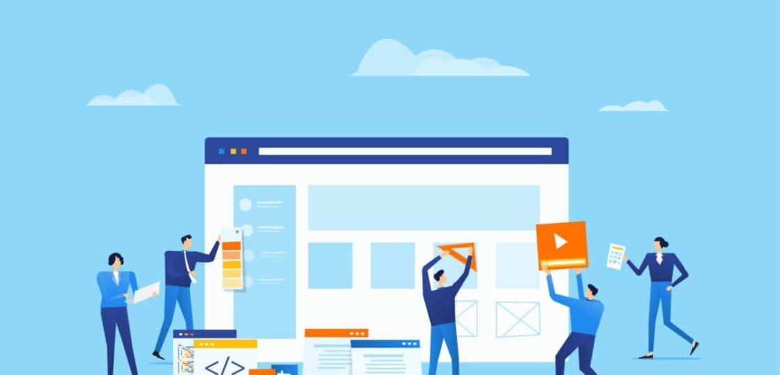 会計事務所のブログを書く際、何を目的に書けば良いのか?