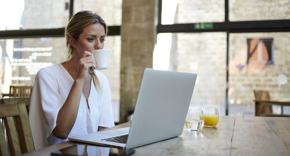 【転職した女性会計士が振り返る】転職を考える際の5つの重要ポイント