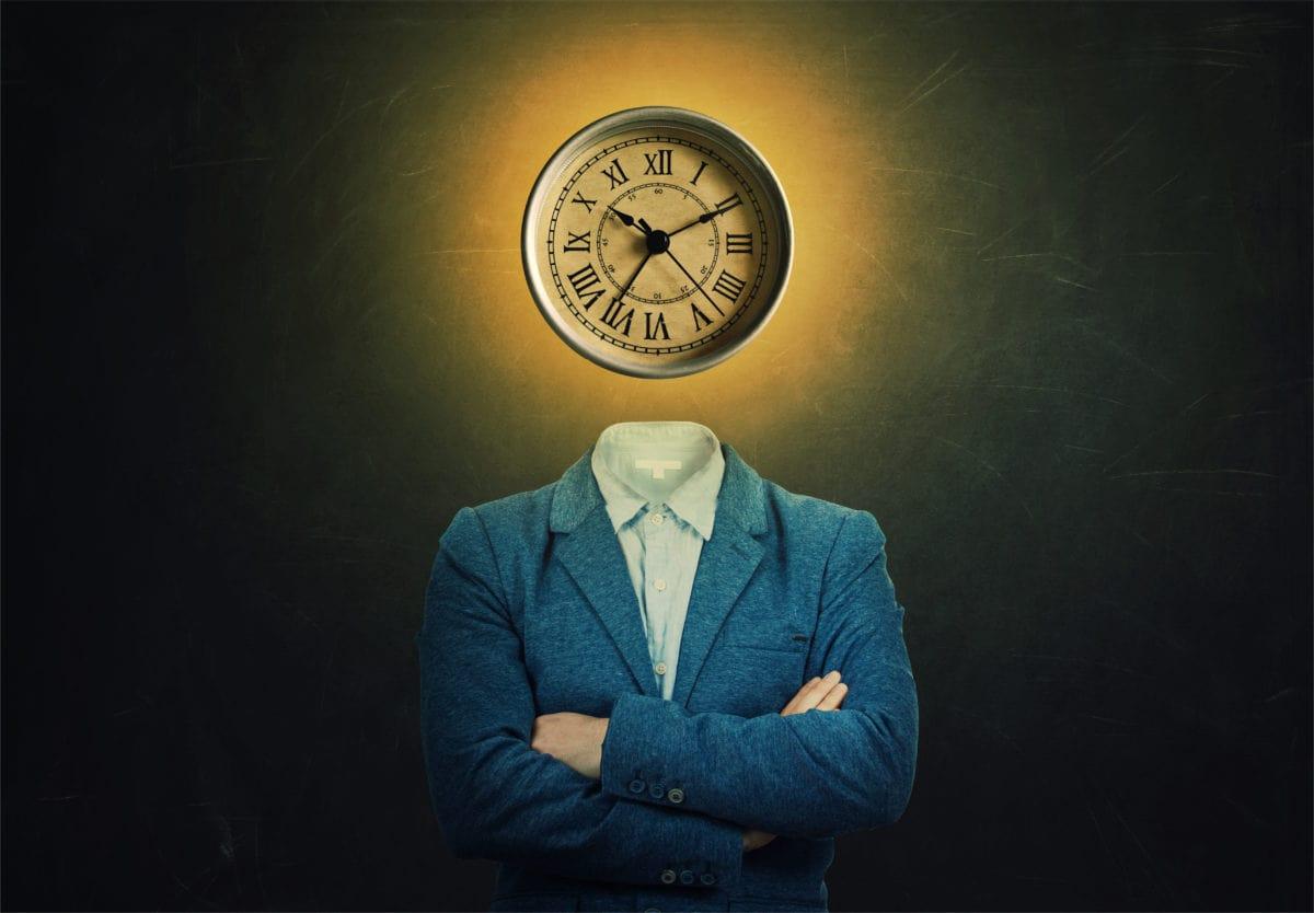 【注意】転職には適したタイミング・時期がある