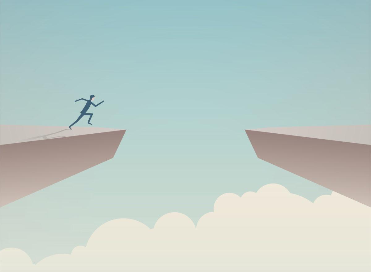 経営企画で発揮できる会計士の強みは?