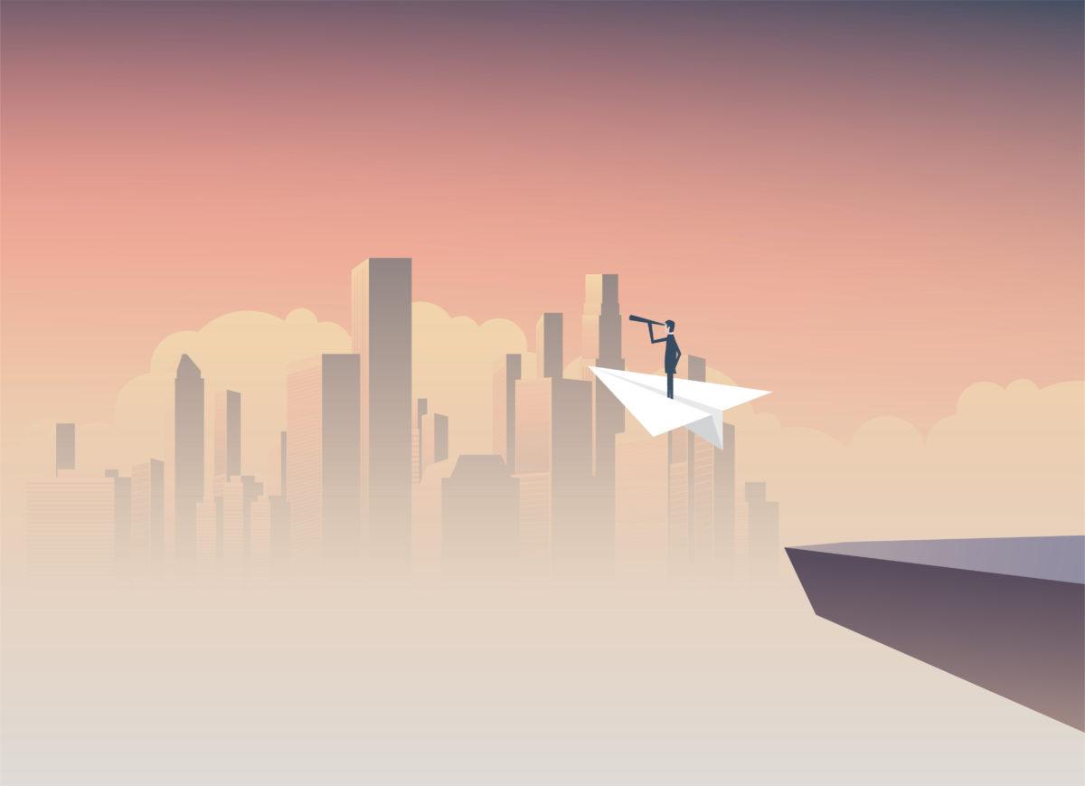 会計士が経営企画に転職するメリット