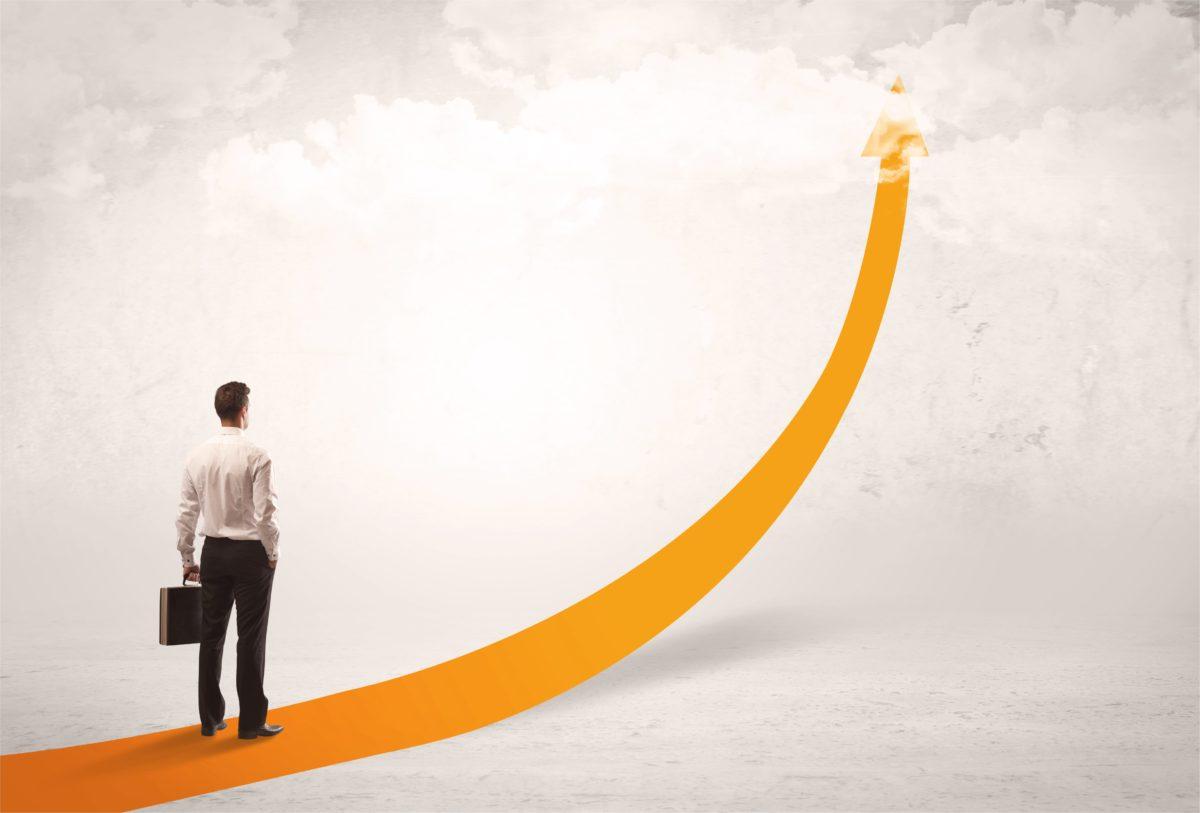 会計士が転職活動を始めるべき時期・タイミング